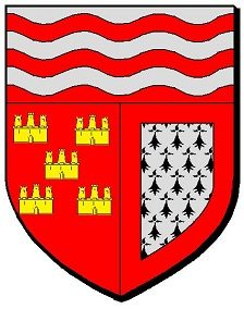 Chaillac-sur-vienne